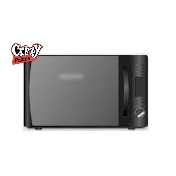 23 Liters Small Size Microwave Oven Om