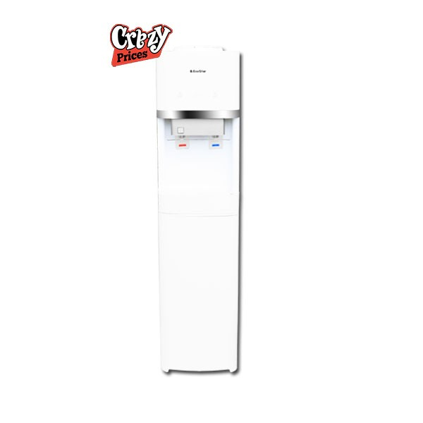 Ecostar Water Dispenser Wd 400f Best Price Specification