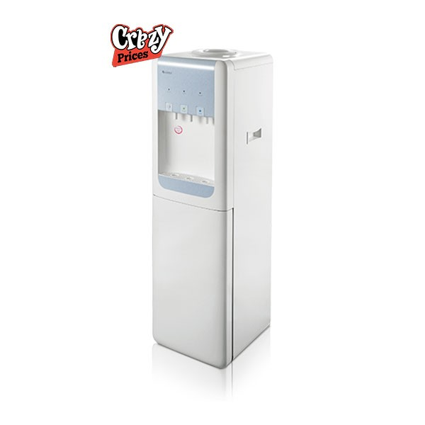 Ecostar Water Dispenser Jw Jl500f Best Price Specification