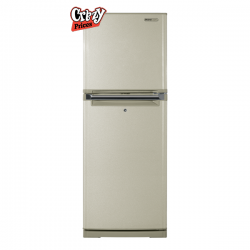 Orient OR 5544 Ice Pearl Refrigerator