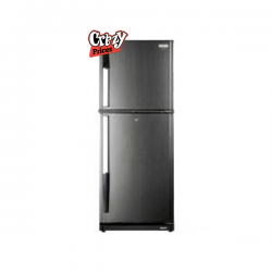 ORIENT DIRECT COOL REFRIGERATOR (OR-6057 M LV)