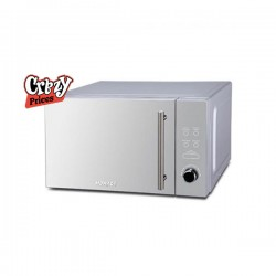 HOMAGE MICROWAVE OVEN (HDG-2012S)