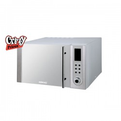 HOMAGE MICROWAVE OVEN (HDG-236S)