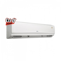 LG 1.0 Ton Mosquito Away Air Conditioner P126NC