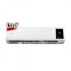 Orient 1.0 Ton High Energy Efficient Series Air Conditioner OS-13MF04
