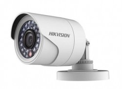 Hikvision 1mp TURBO HD DS-2CE16COT-IRP