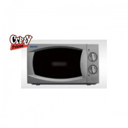 Orient OM-30ARW/MM823ARW 23-Liters Microwave Oven