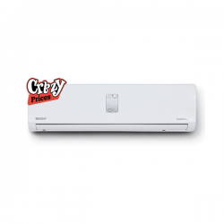 Orient 1.0 Ton Econotech Series (Heat & Cool) Air Conditioner OS 13-MF 04 HC
