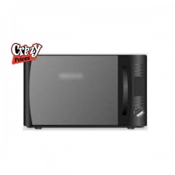 ORIENT 23 LITERS SMALL SIZE MICROWAVE OVEN OM-30E3Q/AG823E30