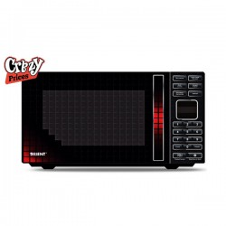 ORIENT COUNTER TOP MICROWAVE OVEN OM-30C2G