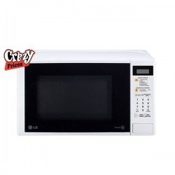 LG MICROWAVE OVEN MS2042D 20L