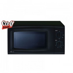 LG Microwave Oven MS2021CB (20Liters)