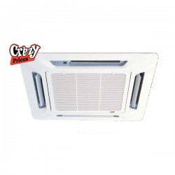 Acson 1.5 ton Ceiling Cassette Air Conditioner ACK20E / ALC18C
