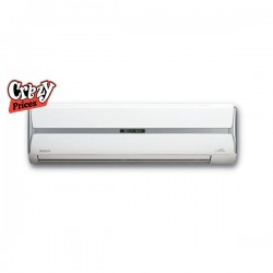 Orient Climatic Series Air Conditioner 1.5 Ton Split AC (OS-19 MR26/MR27/MD10)