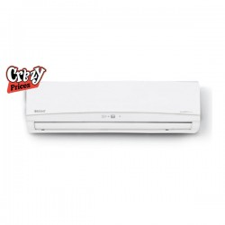 Orient Econotech 1 Ton Wifi Energy Saving Split Air Conditioner (OS-13 MF08W)