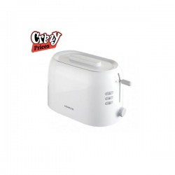 KENWOOD SLICE TOASTER (TTP-200)