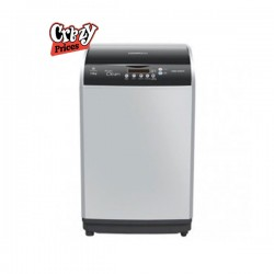 Kenwood Top Load Fully Automatic Washing Machine (KWM1050FAT)
