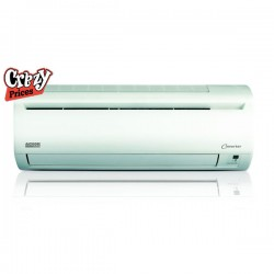 Acson 0.9 ton Wall Mounted Air Conditioner A5WMY15LR / A5LCY15FR