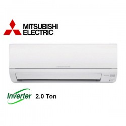 MITSUBISHI 2.0 TON INVERTER AIR CONDITIONER HJ71VA
