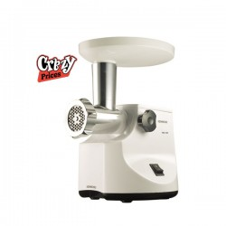 KENWOOD MEAT GRINDER (MG-450)