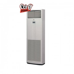 DAIKIN 3.8 Tons Floor Standing Air Conditioner Cool+Heat FVQN125AXV1/RQ125DXY1