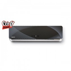 Orient Pattern Series 1.5 Ton  Split Air Conditioner (OS-19 MP17 SS)