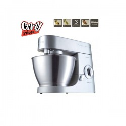 Kenwood Kitchen Machine Chef Kitchen Appliances Home Appliances