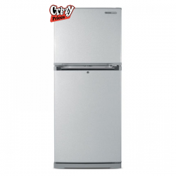 ORIENT FREEZER-ON-TOP REFRIGERATOR (OR-5535 IP LV)