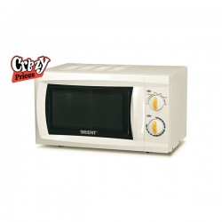 Orient OM-20L-TL3 20-Liters Microwave Oven