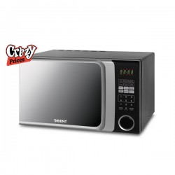 ORIENT 23 LITERS SMALL SIZE MICROWAVE OVEN OM-30AZFG