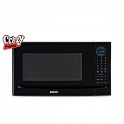 Orient Microwave Oven OM-46SSG