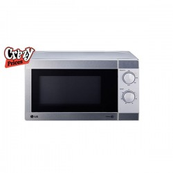 LG Microwave Oven HAMS2022D (20Liters)
