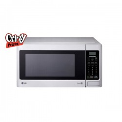 LG Microwave Oven MS3042G (30Liters)