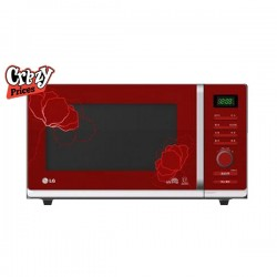 LG Microwave Oven MH6388PR (23Liters)