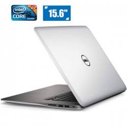 Dell Inspiron N7548 Ci5- 5th Genration