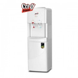 HOMAGE WATER DISPENSER (HWD-28)