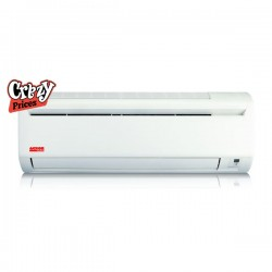 Acson 2 ton Wall Mounted Heat & Cool Air Conditioner AWM25JR / ALC25CR