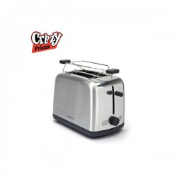 KENWOOD SLICE TOASTER (TTM-450)