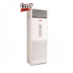 Acson 1ph Rotary Plastic Body 2.0 ton Floor Standing Air Conditioner AFS25CR / ALC25CR