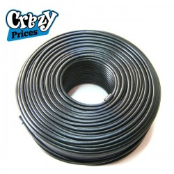 CABLE CCTV (ROLL)