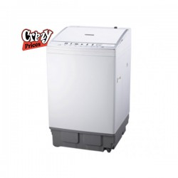 KENWOOD FULLY AUTOMATIC TOP LOAD WASHING MACHINE (KWM-7050FAT)