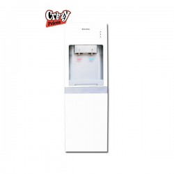 ECOSTAR WATER DISPENSER (WD-300F)