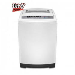 ECOSTAR TOP LOAD FULLY AUTOMATIC WASHING MACHINE (WM-06-700)