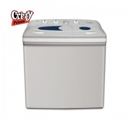 ECOSTAR SEMI AUTOMATIC WASHING MACHINE (WM-08-500)