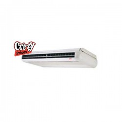 Acson 1.0 ton Ceiling Exposed Air Conditioner A5CMY15ER / A5LCY15DR