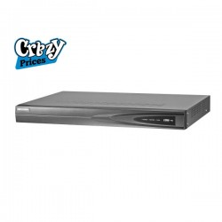Hikvision-NVR-16-Channel-(7616NIE2)
