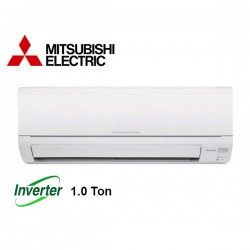 MITSUBISHI 1.0 TON INVERTER AIR CONDITIONER (HJ35VA)