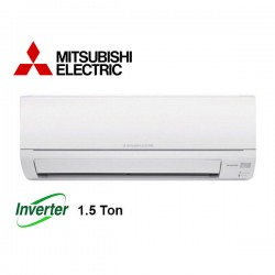 MITSUBISHI 1.5 TON INVERTER AIR CONDITIONER HJ50VA