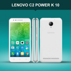 Lenovo C2 Power K10