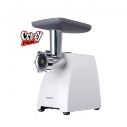 KENWOOD MEAT GRINDER (MG-360)